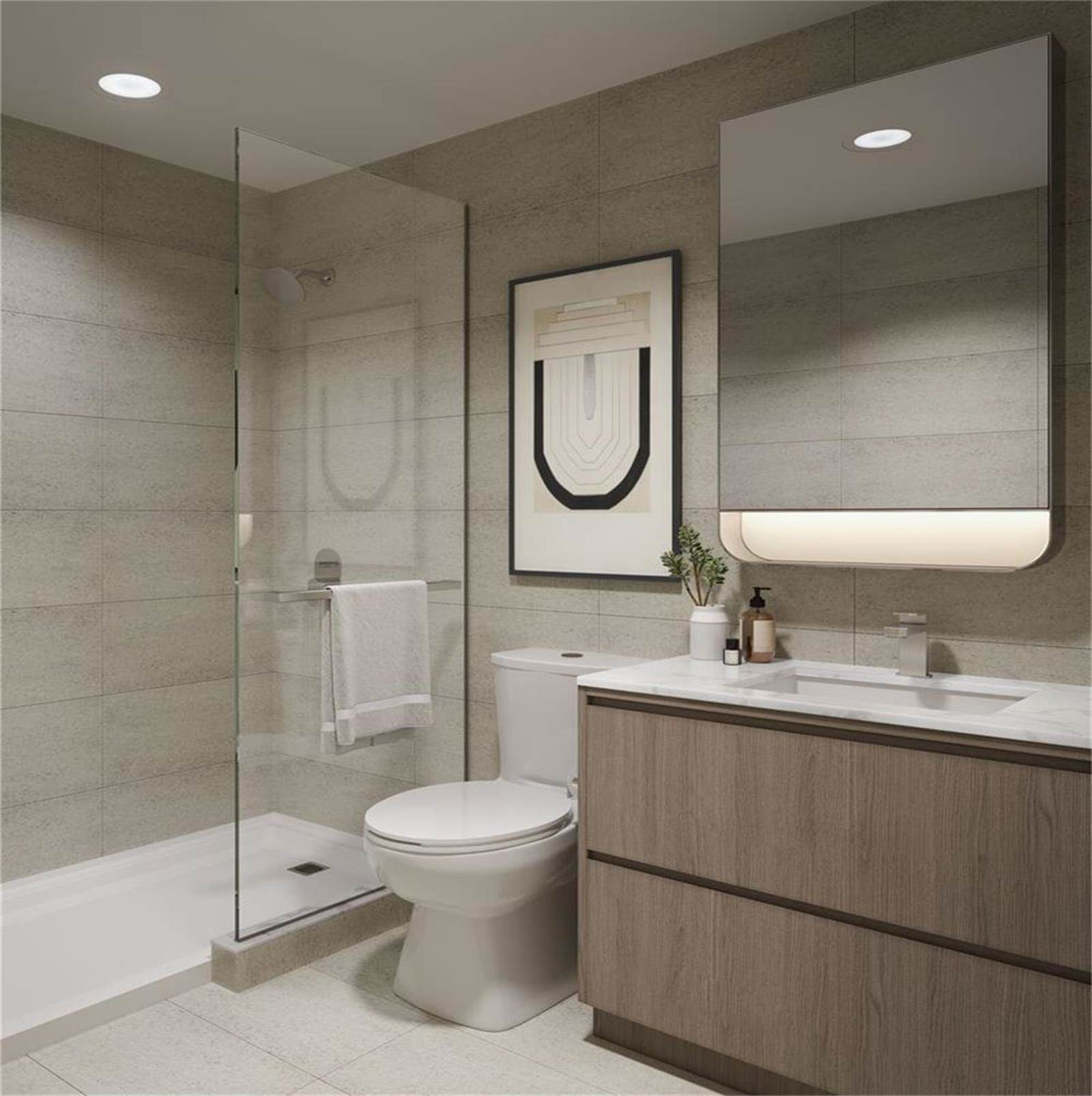 2020_09_11_12_17_45_8188yongecondos_trulifedevelopments_rendering_bathroom