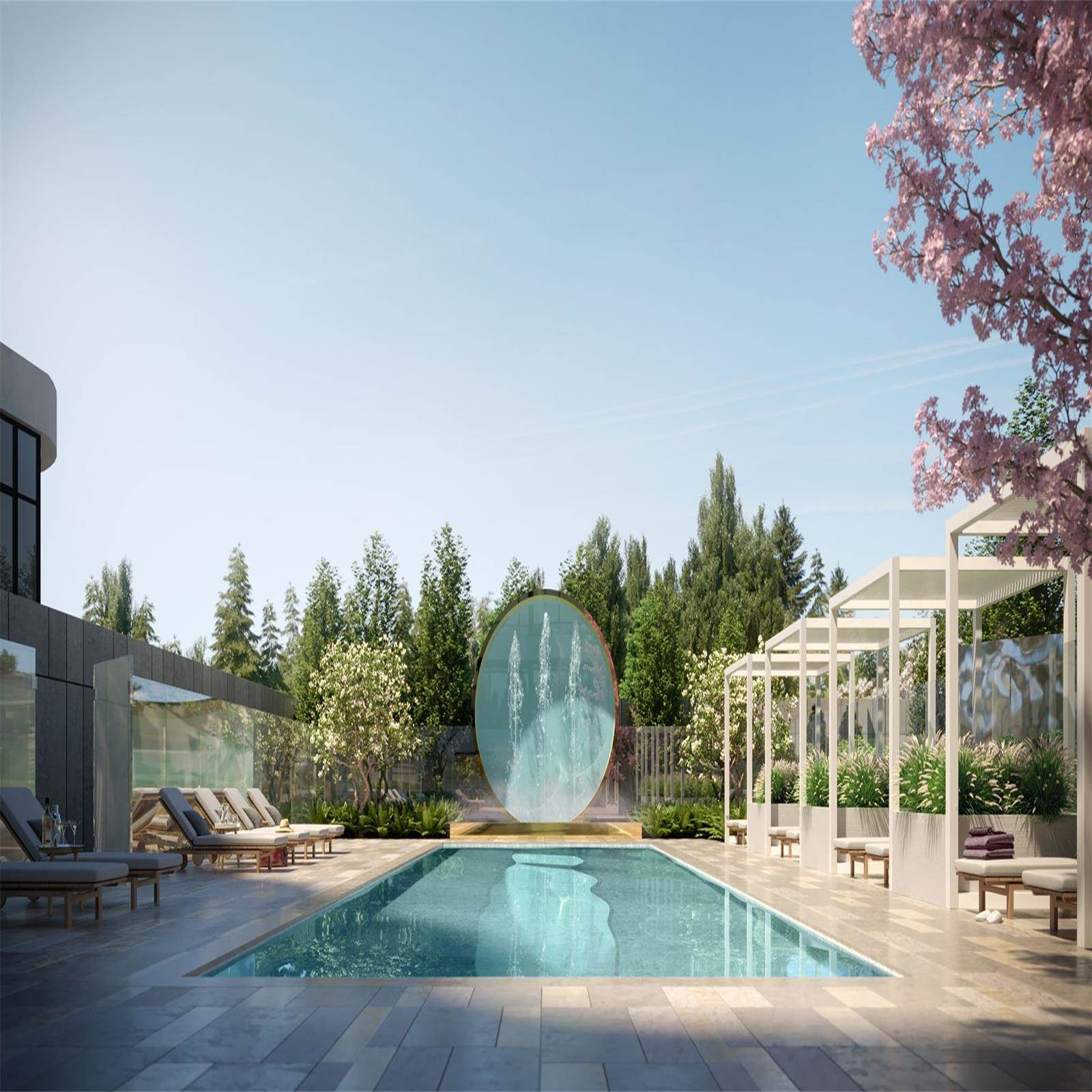 2020_09_03_12_46_15_outdoor_pool_and_patio
