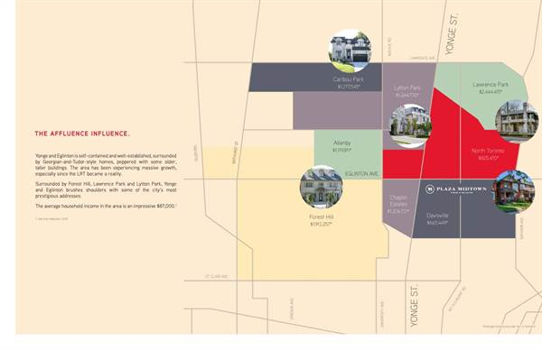 31537-plaza-midtown-area-brochure-v3-mr-7