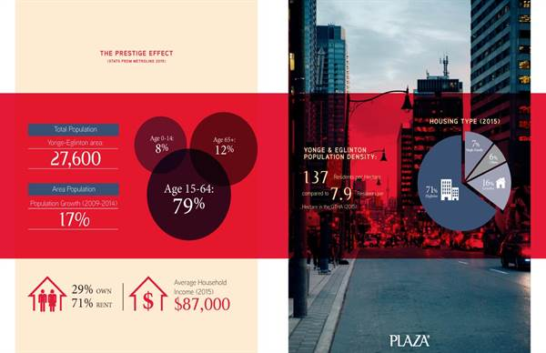 31537-plaza-midtown-area-brochure-v3-mr-6
