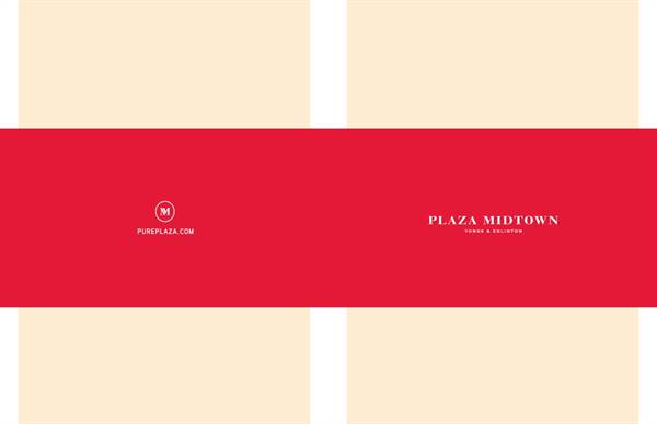 31537-plaza-midtown-area-brochure-v3-mr-1