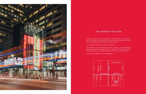 31537-plaza-midtown-area-brochure-v3-mr-2