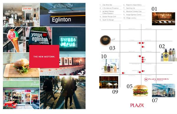 31537-plaza-midtown-area-brochure-v3-mr-3
